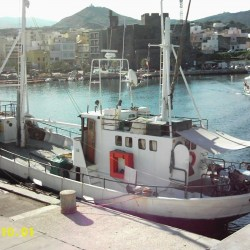 2004-10-01 08.31.50
