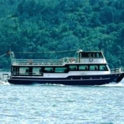 bateau-restaurant-passagers-20m-renove-en-2017- (22)