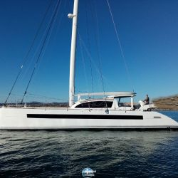 Catana 65 Williwaw (1)