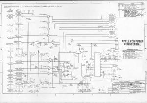 1000 BiT  Computer's description