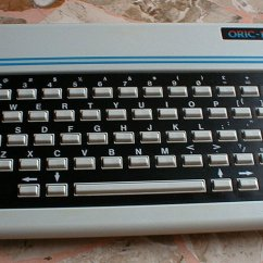 Show Wiring Diagrams Pioneer Avic N1 Cpn1899 Diagram 1000 Bit - Computer's Description