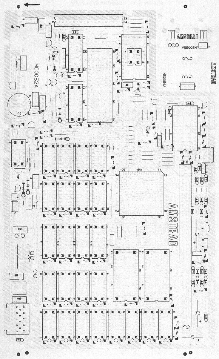 PPC 640 Service Manual