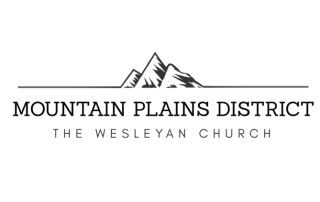 Mountain Plains District of the Wesleyan Church