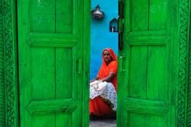 © Sanjay Patil