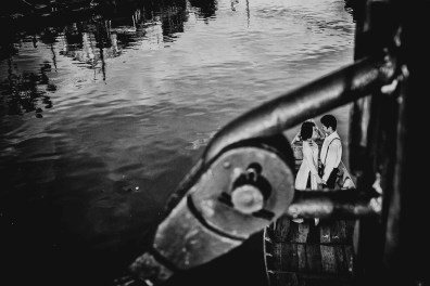 Vietnam, © Alessandro Piazza