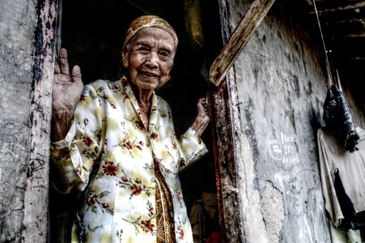 Vietnam, © Alisha Kendrick Pradhan