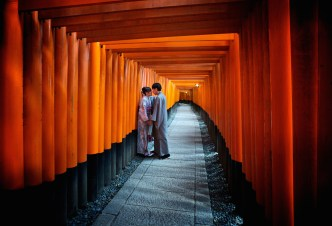 Japan, © Eugenio Frasca