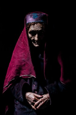 Afghanistan, © Jakub Rybicki
