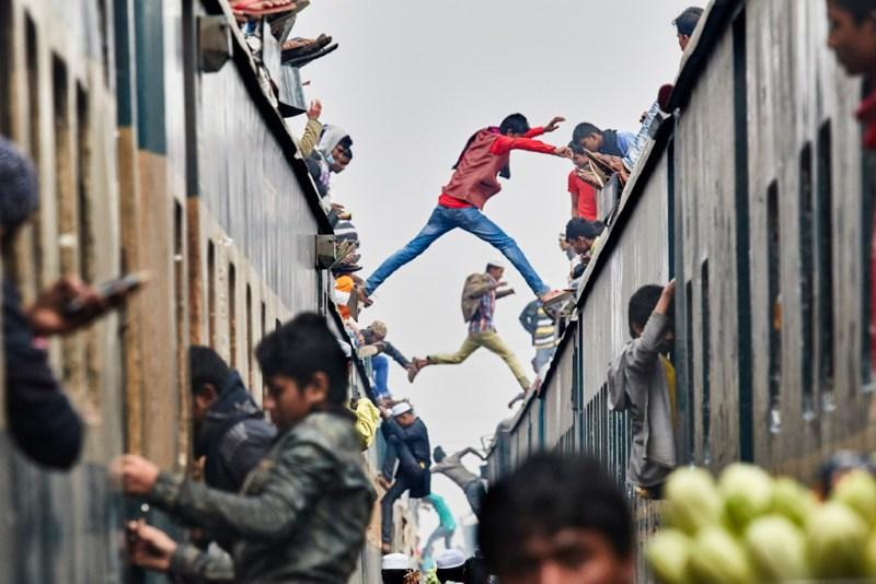 Bangladesh, © Muhammad Mostafigur Rahman