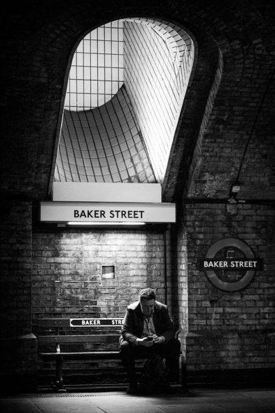 © Elena Cometti - UK