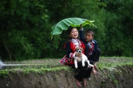 © Vu Phuoc Nguyen - Vietnam