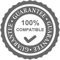 Compatible Guarantee