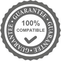 Compatible Guarantee
