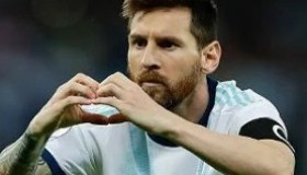 Argentina 1 vs 1 Paraguay highlights 20.6