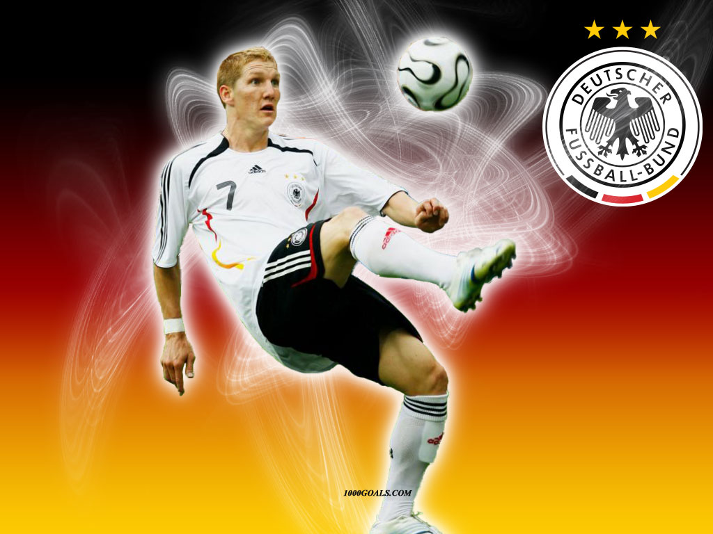 https://i0.wp.com/www.1000goals.com/wallpapers/bastian-schweinsteiger-2.jpg