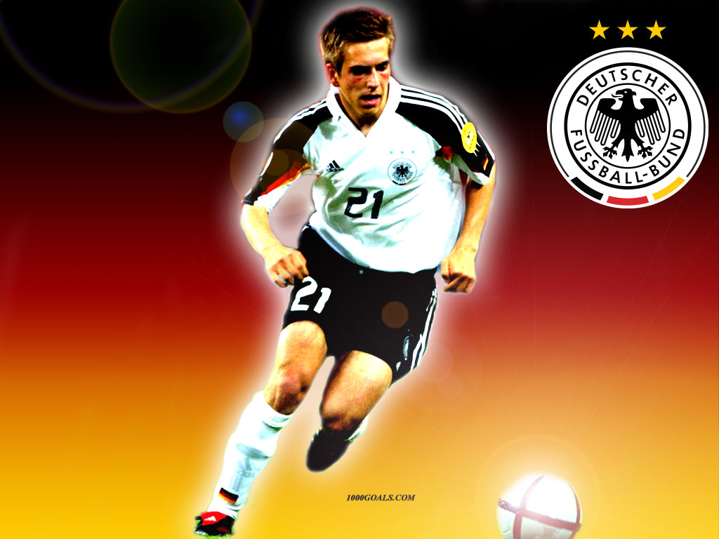 https://i0.wp.com/www.1000goals.com/wallpapers/philipp-lahm-2.jpg