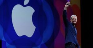 Apple เตรียมเปิดตัว iPhone 5se , iPad Air 3 และ Apple Watch 2 ในวันที่ 15 มีนาคม 2016 นี้