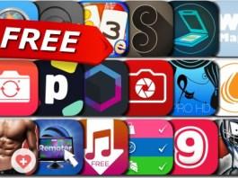 App Free ประจำวัน ปกติเสียเงิน วันนี้โหลดฟรี 20 กุมภาพันธ์ 2017