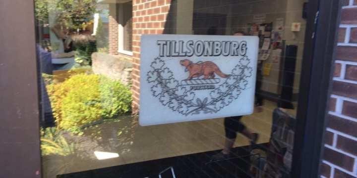 Tillsonburg, Ontario