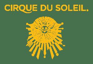 baie-cirque-du-soleil-logo