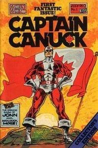 flin-flon-captain