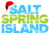 salt-spring-logo