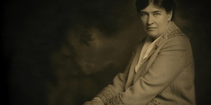 Willa Cather | Writer