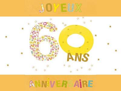 www 1001 carteanniversaire fr