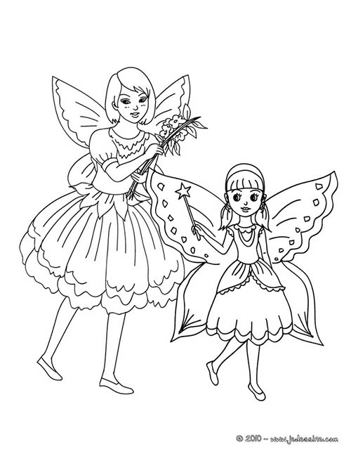 Coloriage CARNAVAL COSTUMES Coloriage costume carnaval
