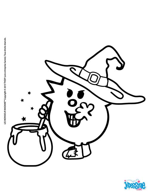 """Résultat de recherche d'images pour """"halloween clipart monsieur madame"""""""