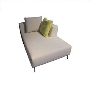 Primavera ALLEGRIA Divan R Canapé lounge Siège Élément Accoudoir droite 487804
