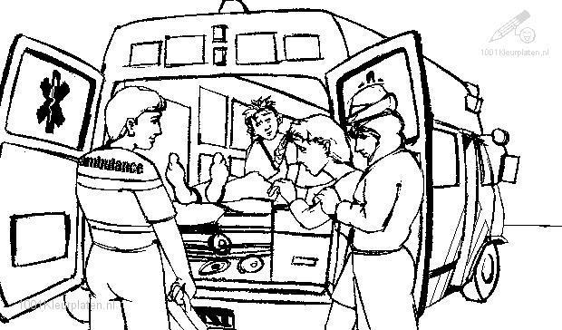 bentley jetta gli mk4 car advertising dylan sprouse nissan