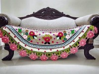 Awesome Design Ideas for Crochet Shawls   1001 Crochet