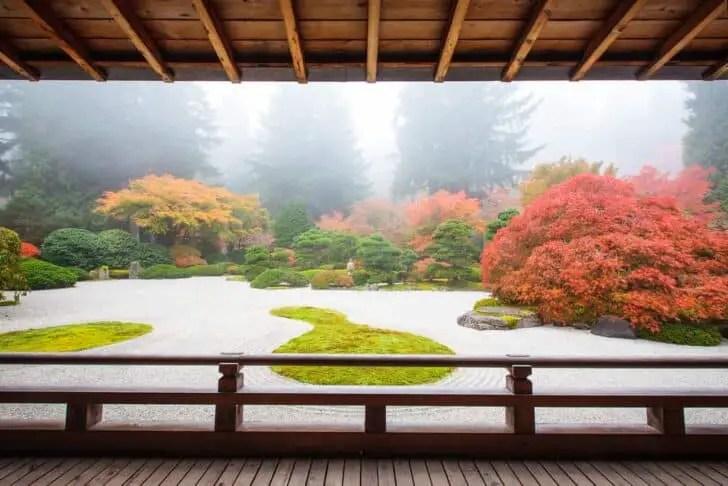repair lawn chairs tommy bahama portland japanese garden • 1001 gardens