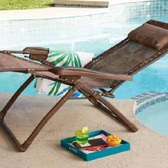 What Is The Best Zero Gravity Chair Images Of Chairs 2018 1001 Gardens Patio Outdoor Furniture