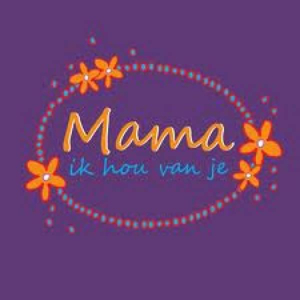 Afbeeldingsresultaat voor liefste mama gedicht