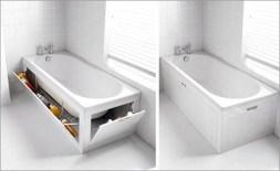 bathtub-hidden-storage
