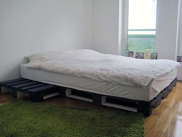cama-paletes-01