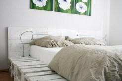 cama-paletes-08
