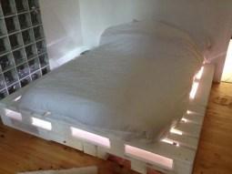 cama-paletes-10