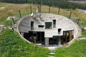 casa_montanha_1