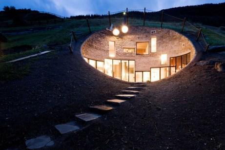 casa_montanha_13