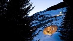 casa_montanha_9