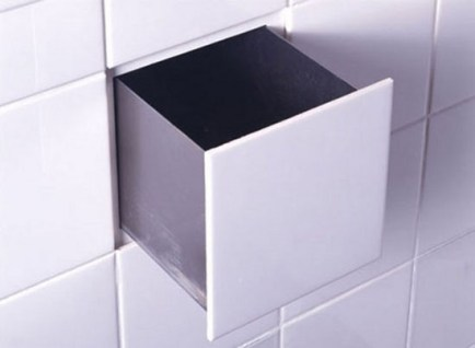 hidden-tile-storage