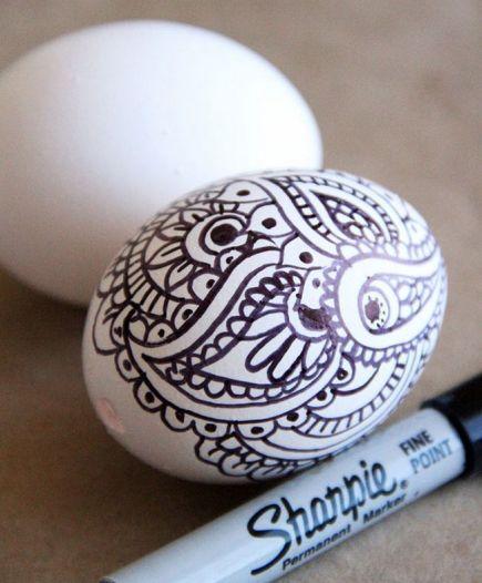 ovos-pascoa-18