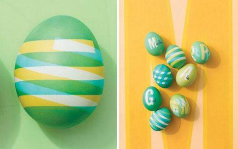 ovos-pascoa-25