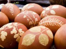 ovos-pascoa-7