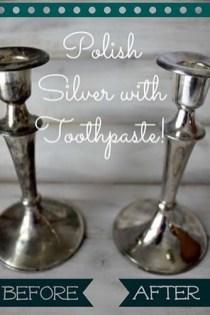 polish-silver-toothpaste