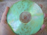repair-scratched-CD-toothpaste