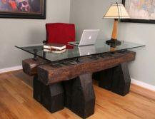 creative-furniture-02